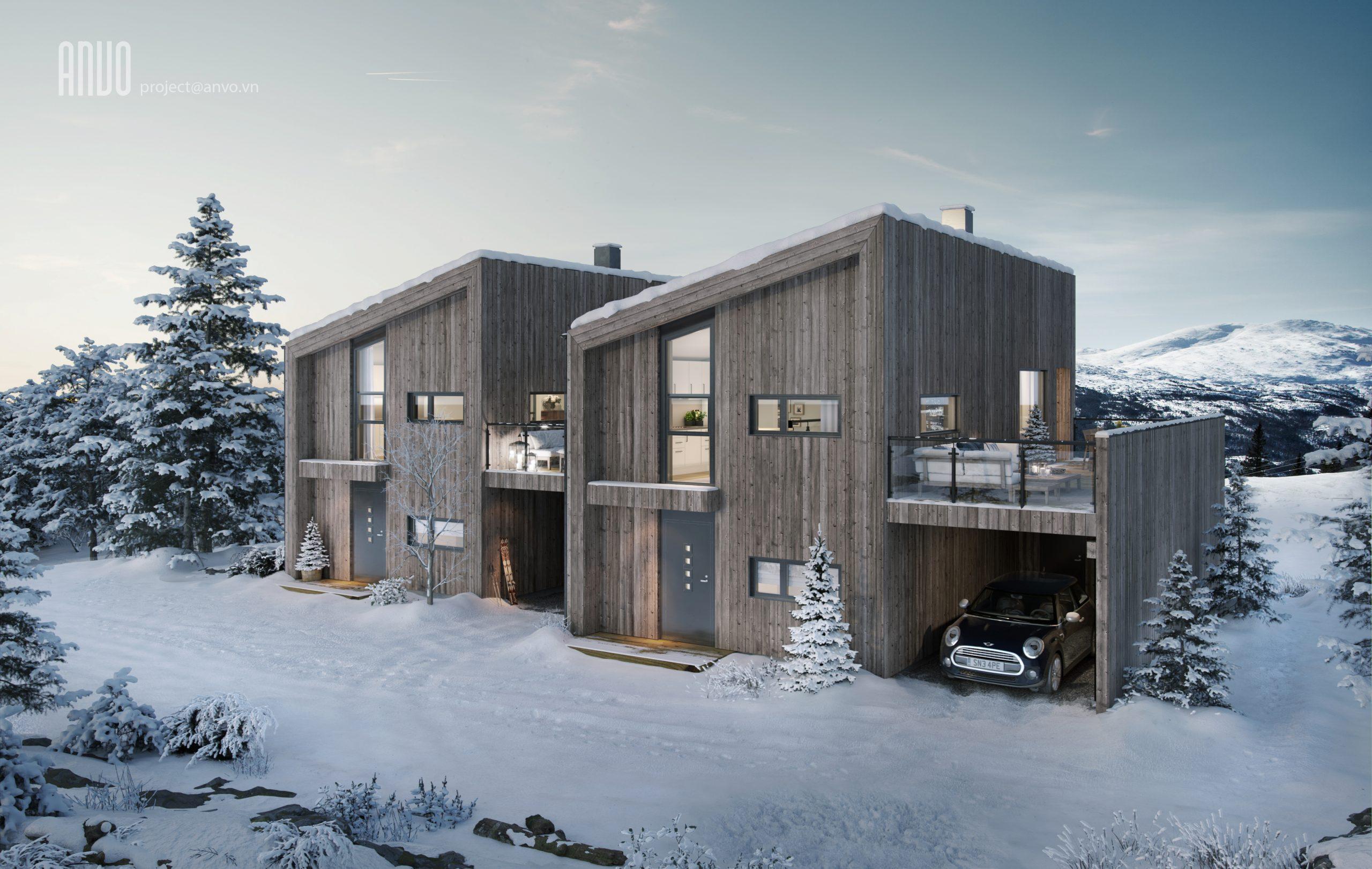 Cabin_Norway_anvo.vn_01