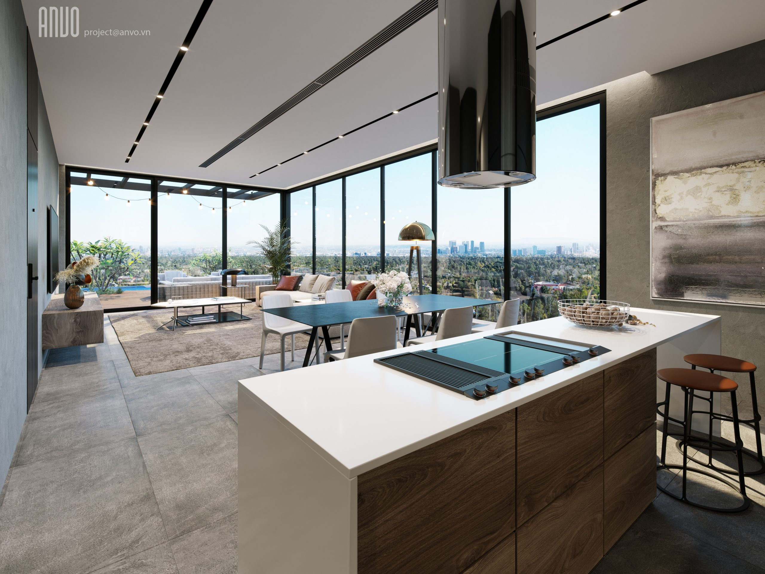 Penthouse_anvo.vn_01