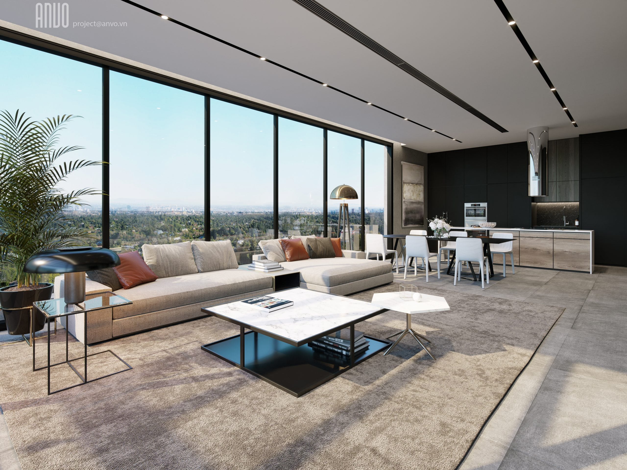 Penthouse_anvo.vn_02