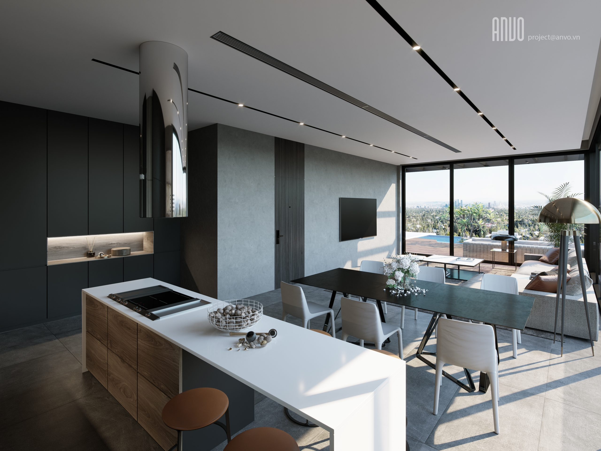 Penthouse_anvo.vn_03