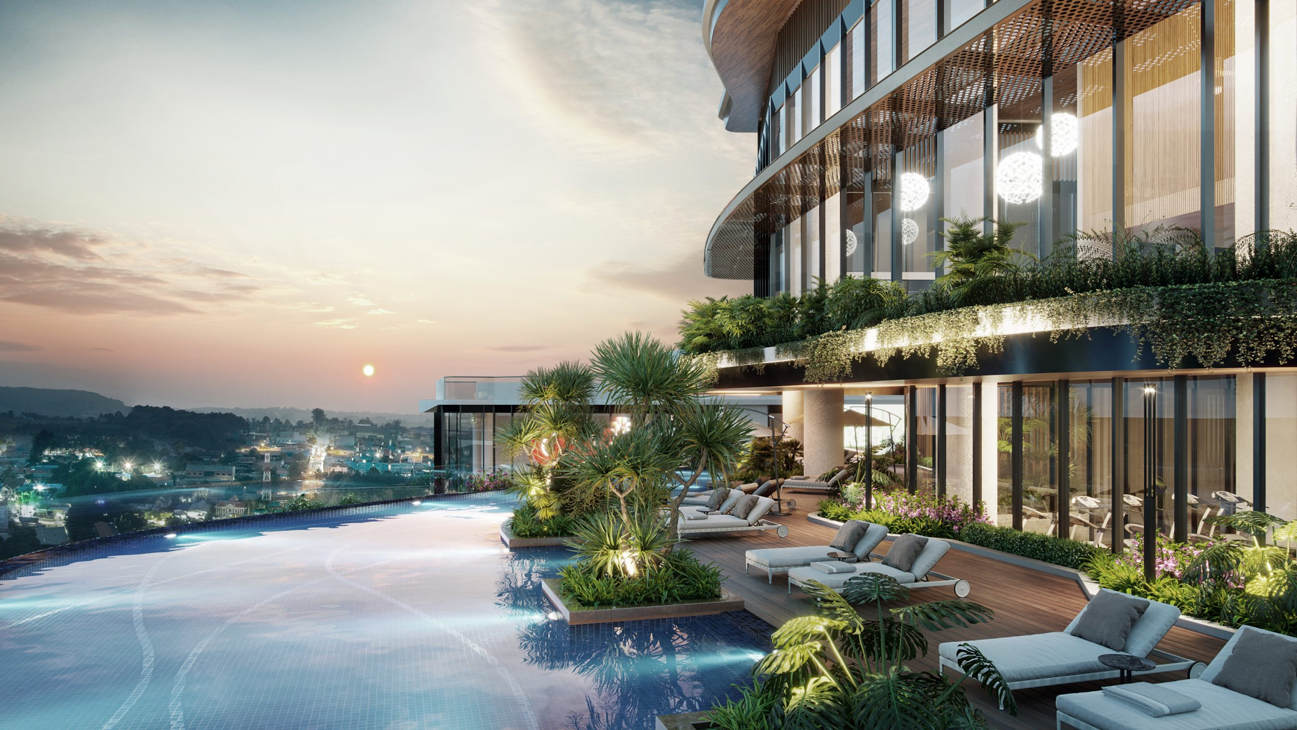 Anvo.vn - Outsourcing 3D Rendering